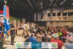 180113_600_KG Eulenspiegel Sitzung-1179