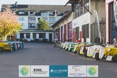 171014_Hot Rod Touren Aachen-1009