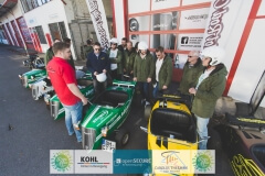 171014_Hot Rod Touren Aachen-1034