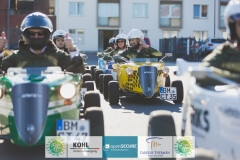 171014_Hot Rod Touren Aachen-1057