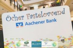 180116_100_Aachener Bank Ordenshinterlegung-1004