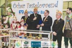 180116_100_Aachener Bank Ordenshinterlegung-1022