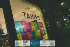 180117_500_Tamisio-1000