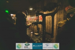 180117_400_The Wingman Bar-1000