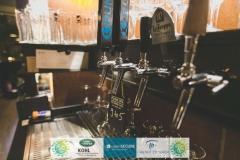 180117_400_The Wingman Bar-1001