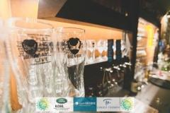 180117_400_The Wingman Bar-1002