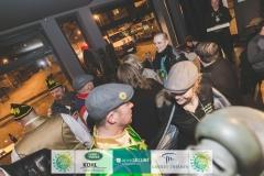 180117_400_The Wingman Bar-1004