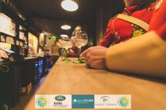180117_400_The Wingman Bar-1016
