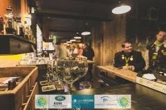 180117_400_The Wingman Bar-1027