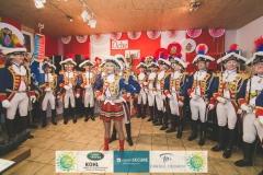 180119_500_KG Nachteulen Karneval im Garten-1020