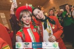 180119_500_KG Nachteulen Karneval im Garten-1036