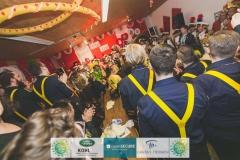 180119_500_KG Nachteulen Karneval im Garten-1041