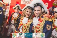 180119_500_KG Nachteulen Karneval im Garten-1067
