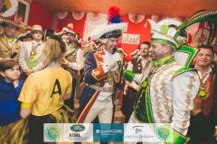180119_500_KG Nachteulen Karneval im Garten-1092