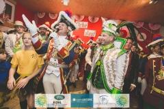 180119_500_KG Nachteulen Karneval im Garten-1103