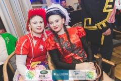 180120_1100_Lemonas Seniorenkarneval-1004