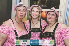 180120_1100_Lemonas Seniorenkarneval-1012