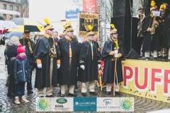 180120_100_Puffelparade Börjerwehr-1008