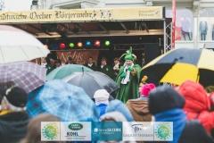 180120_100_Puffelparade Börjerwehr-1032