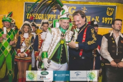 180120_400_Tanzgruppe Friesenrath-1096