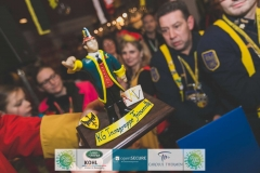 180120_400_Tanzgruppe Friesenrath-1125