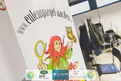 180121_350_KG Eulenspiegel -1000