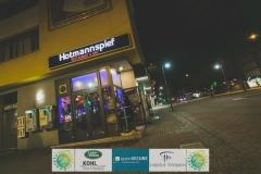 180124_500_Bar Hotmannspief-1000
