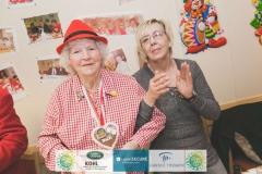 180125_100_AWO Nord Seniorenkarneval-1028
