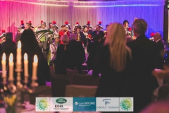 180126_600_Get To Gether-1041