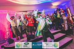 180126_600_Get To Gether-1059