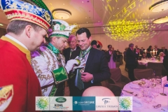 180126_600_Get To Gether-1079