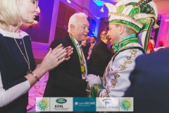 180126_600_Get To Gether-1091