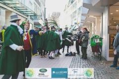180127_470_Besuch Modehaus Sinn-1041