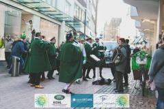 180127_470_Besuch Modehaus Sinn-1042