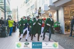 180127_470_Besuch Modehaus Sinn-1046