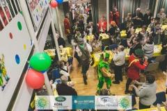 180120_300_Jakobiner Karnevals-Nachmittag-1007