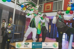 180120_300_Jakobiner Karnevals-Nachmittag-1015
