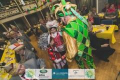 180120_300_Jakobiner Karnevals-Nachmittag-1028