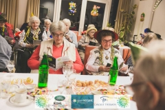 180131_220_Senioren Heim Rosenpark-1023