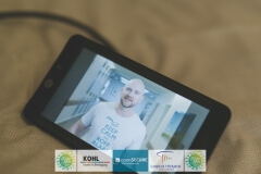 171021_Musik Video Dreh-1038