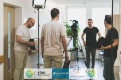 171021_Musik Video Dreh-1045