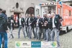 171021_Musik Video Dreh-1097